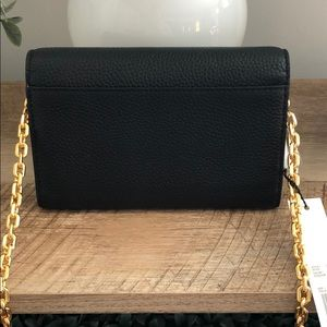 Marc By Marc Jacobs Bags - MARC JACOBS Chain Crossbody Purse Black NWT